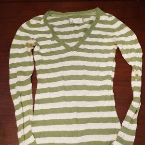 Lightweight American Eagle Sweater